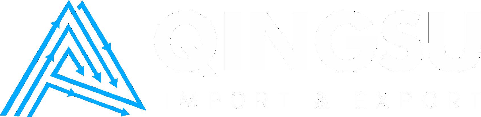 Qingsu